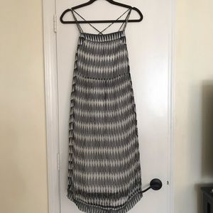 Lucky Brand Dress - XS - NWT